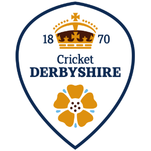 derbyshire county cricket