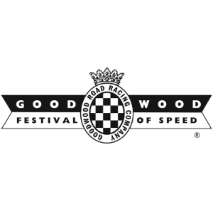 goodwood festival speed