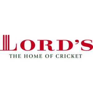 lords cricket